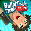 RCT Touch